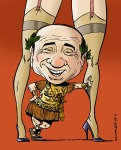 Berlusconi-2011