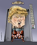 Trump-2011